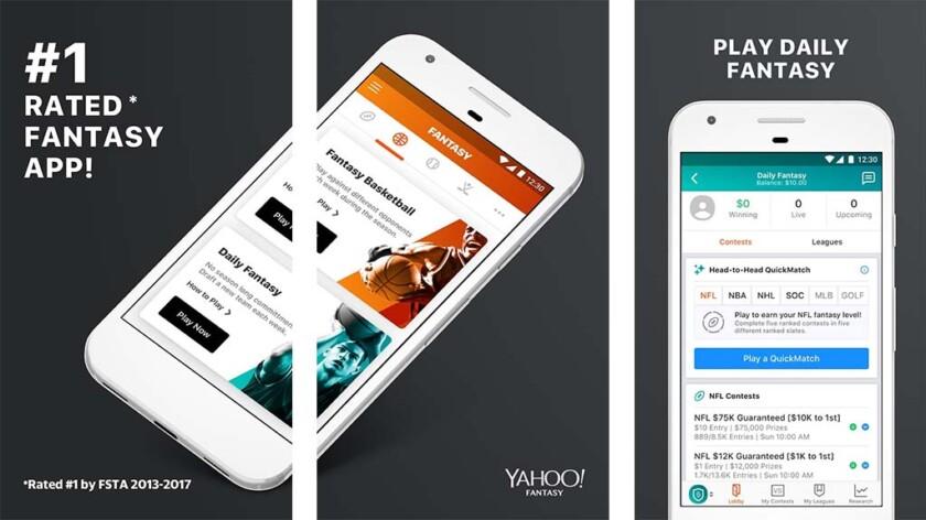 10 game judi online terbaik dan aplikasi judi untuk Android!