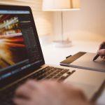 Ingin Memilih Jasa Design Logo Secara Online, Ikuti Ke 4 Cara Ini