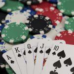 Patroli Siber Indonesia dalam memburu situs poker judi online