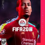 review fifa 20 indonesia