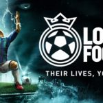 download lords of football pc
