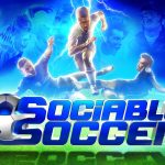 download sociable soccer pc