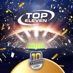 top eleven 2020 pc