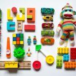 bisnis mainan