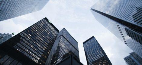 3 Pertanyaan untuk Ditanyakan pada Diri Anda Sebelum Menemukan Mitra Bisnis