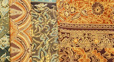 Memiliki Nilai Seni Tinggi, Batik Modern Tulis Hadir Eksklusif