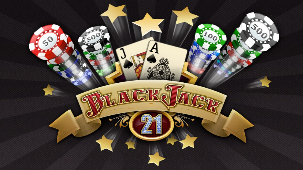 perkembangan casino online