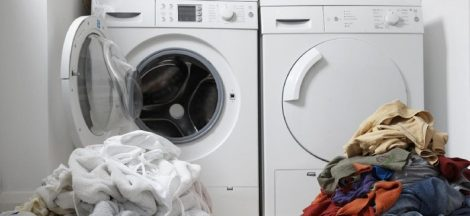 10 Cara Menjaga Kebersihkan Lingkungan Rumah Paling Mudah