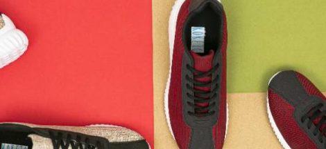 Cara Merawat Sepatu Sneakers Yang Benar Agar Tetap Awet, Sneakerhead Wajib Tahu!