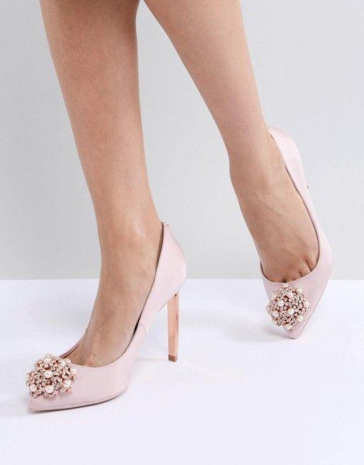 trend sepatu wanita