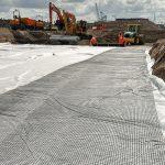 Mengenal Apa Itu Geotextile Non Woven dan Kegunaannya Dalam Industri