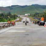 Penggunaan Geotextile dalam Pembangunan Jalan