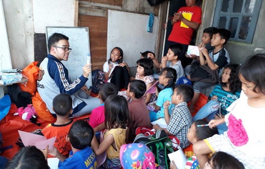 Tips Cerdas Pilih Tempat Les Private Jakarta