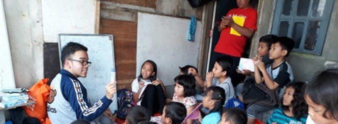 Tips Cerdas Pilih Tempat Les Private Jakarta Terbaik untuk Buah Hati Tercinta