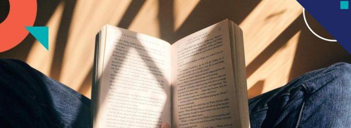 Mari Mengenal Cerita Pendek Lebih Banyak Lagi Yuk, Agar Anda Semakin Cerdas