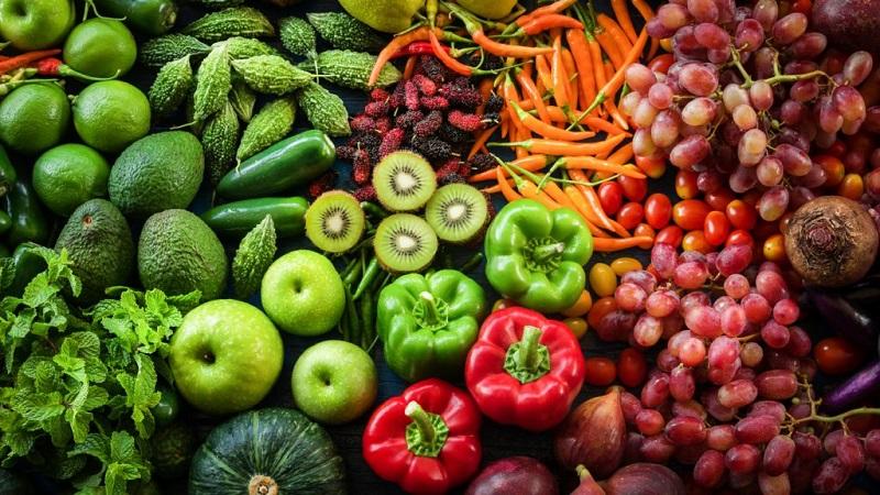 Makanan Penyebab Stroke & Makanan Untuk Pulihkan Stroke