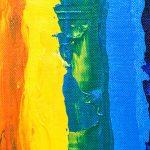 Bermimpi Tentang Warna: Makna dan Definisi Mimpi