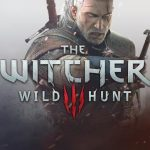 The Witcher 3: Wild Hunt Review, The Best RPG Game Ever