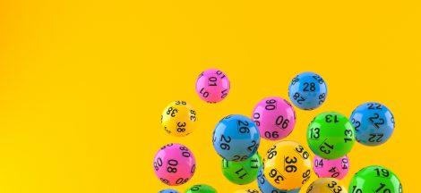 hk lotto