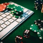 How to Build a Career in Poker