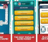 Daftar Aplikasi Game Domino QQ Terbaik dan Terpopuler di Playstore