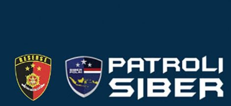 Patroli Siber Indonesia Menangani Situs Judi Online