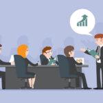 Cara Membuat Bisnis Lebih Efisien