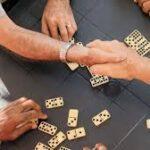 Playing Bandarqq Gambling