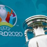 9 Facts of EURO 2020 that is Full of Irony