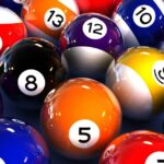 Types of Togel Online Retailers and How to Win