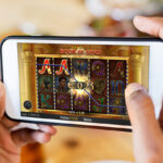 Three Reasons Why it is Fun to Play Casino Roulette Games Online