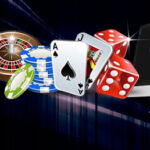 How to Easily Play Online Poker